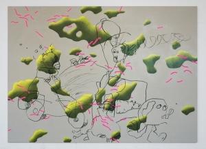 https://mathisvass.ch/files/gimgs/th-26_blow-up_42.jpg