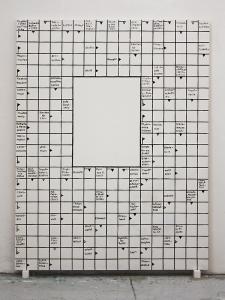 https://mathisvass.ch/files/gimgs/th-26_blow-up_Kreuzworträtsel.jpg