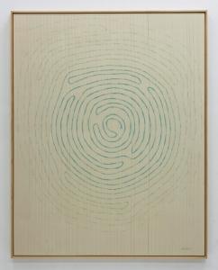 https://mathisvass.ch/files/gimgs/th-34_Labyrinth-2011.jpg