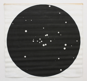 https://mathisvass.ch/files/gimgs/th-34_Zufallskonstellation-36.jpg