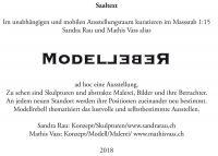https://mathisvass.ch/files/gimgs/th-67_SaaltextWEB.jpg