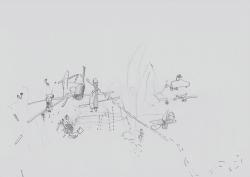 https://mathisvass.ch:443/files/gimgs/th-47_A4_27.jpg